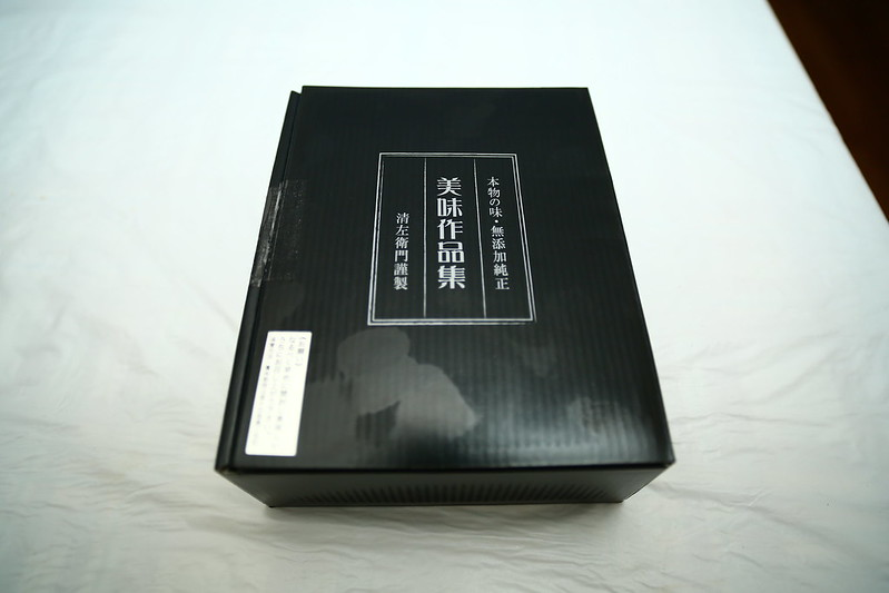 ファイル_004