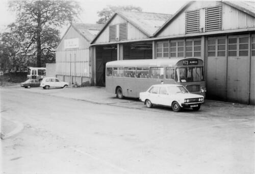 United auto alnwick garage lisburn st alnwick for Garage auto st genest lerpt