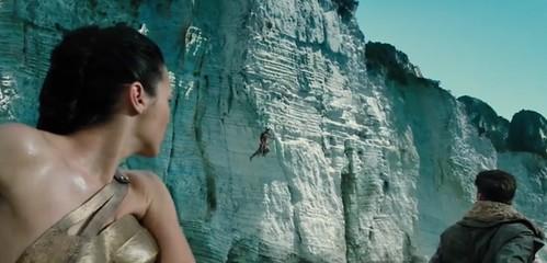 Wonder Woman - screenshot 4