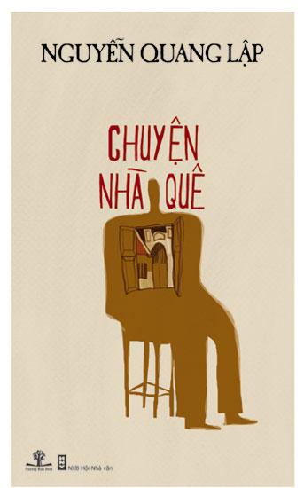 Chuyện Nhà Quê - Nguyễn Quang Lập