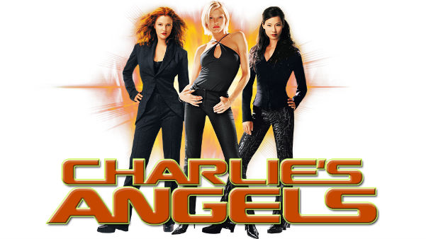 Sony: Charlie's Angels is coming back next year