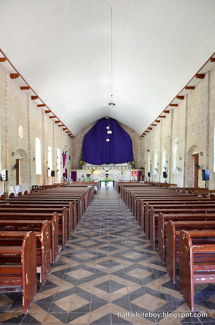 halfwhiteboy - samboan church, cebu 03