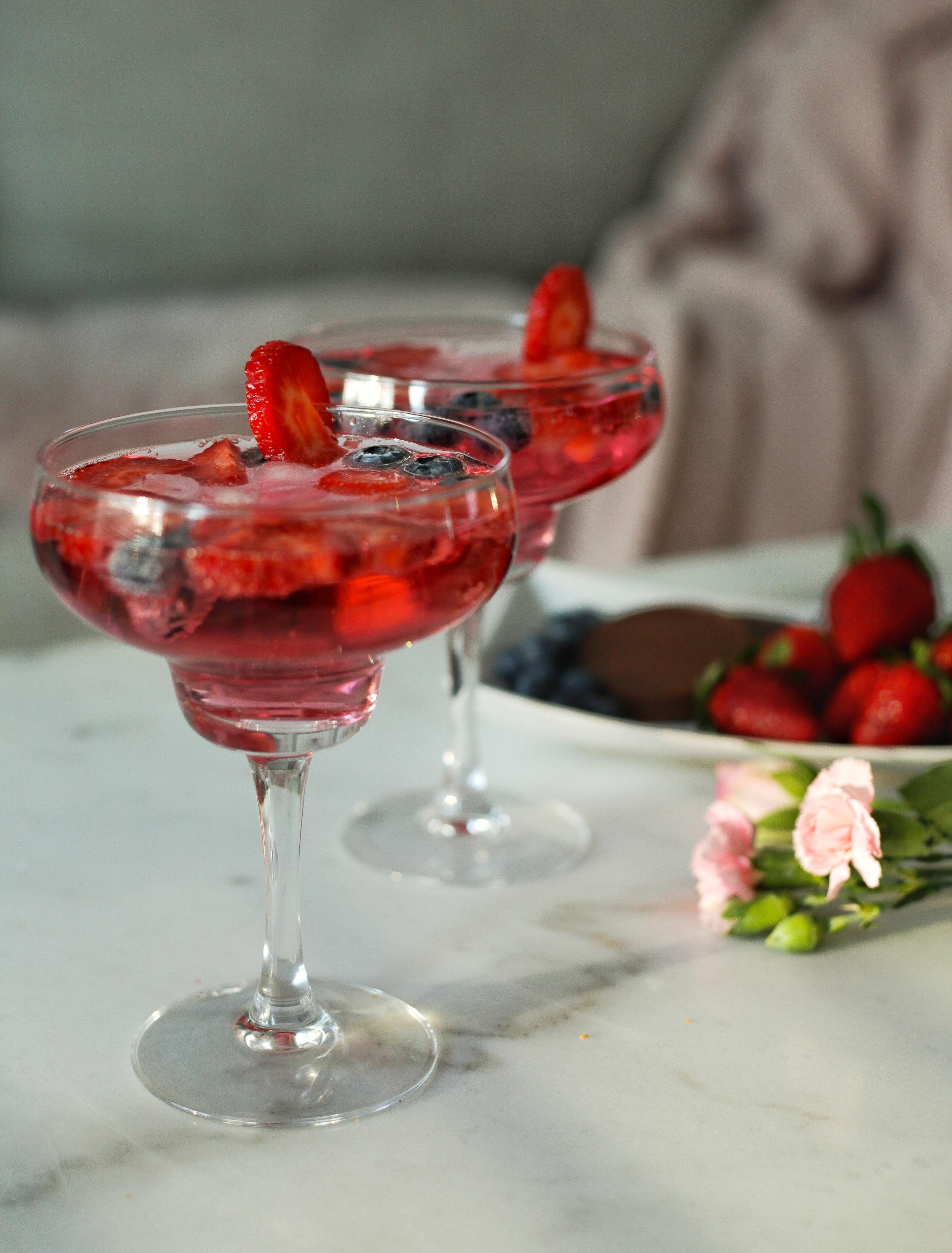 drinkki-9858-01