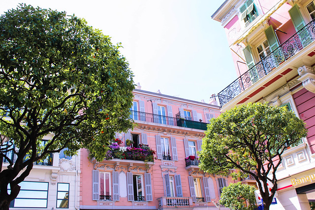Monaco maisema 37