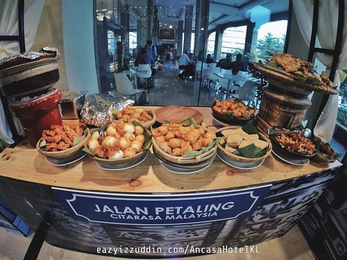 AnCasa Hotel & Spa Kuala Lumpur
