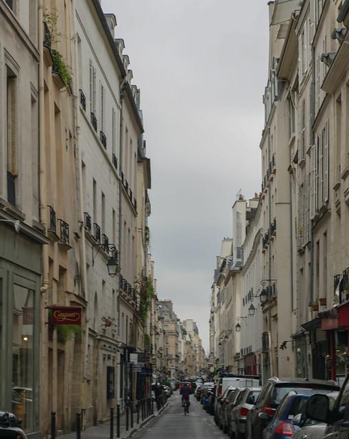 Paris!-5.jpg
