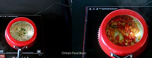 easy chana masala recipe