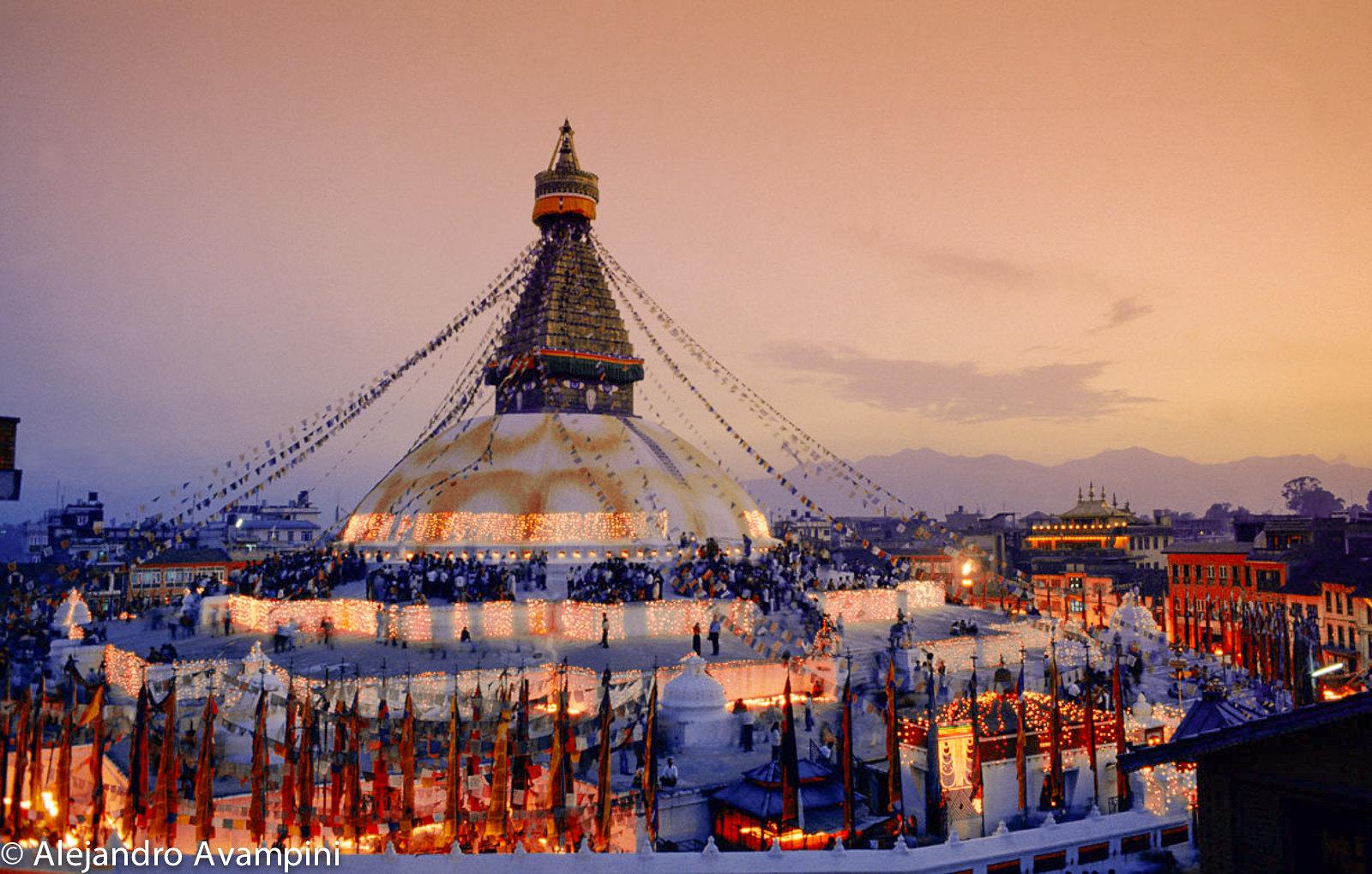 stupaas