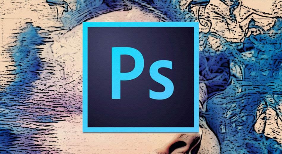 Guía del diseñador: Descubre cómo utilizar filtros en Photoshop