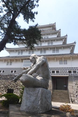jp-shimabara-chateau (11)