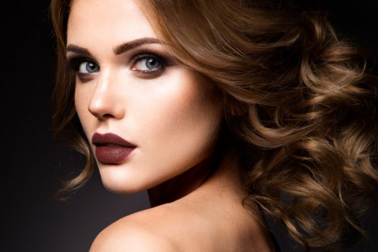 The Lipstick Color That You Choose Will Defines You What Kind Of ...