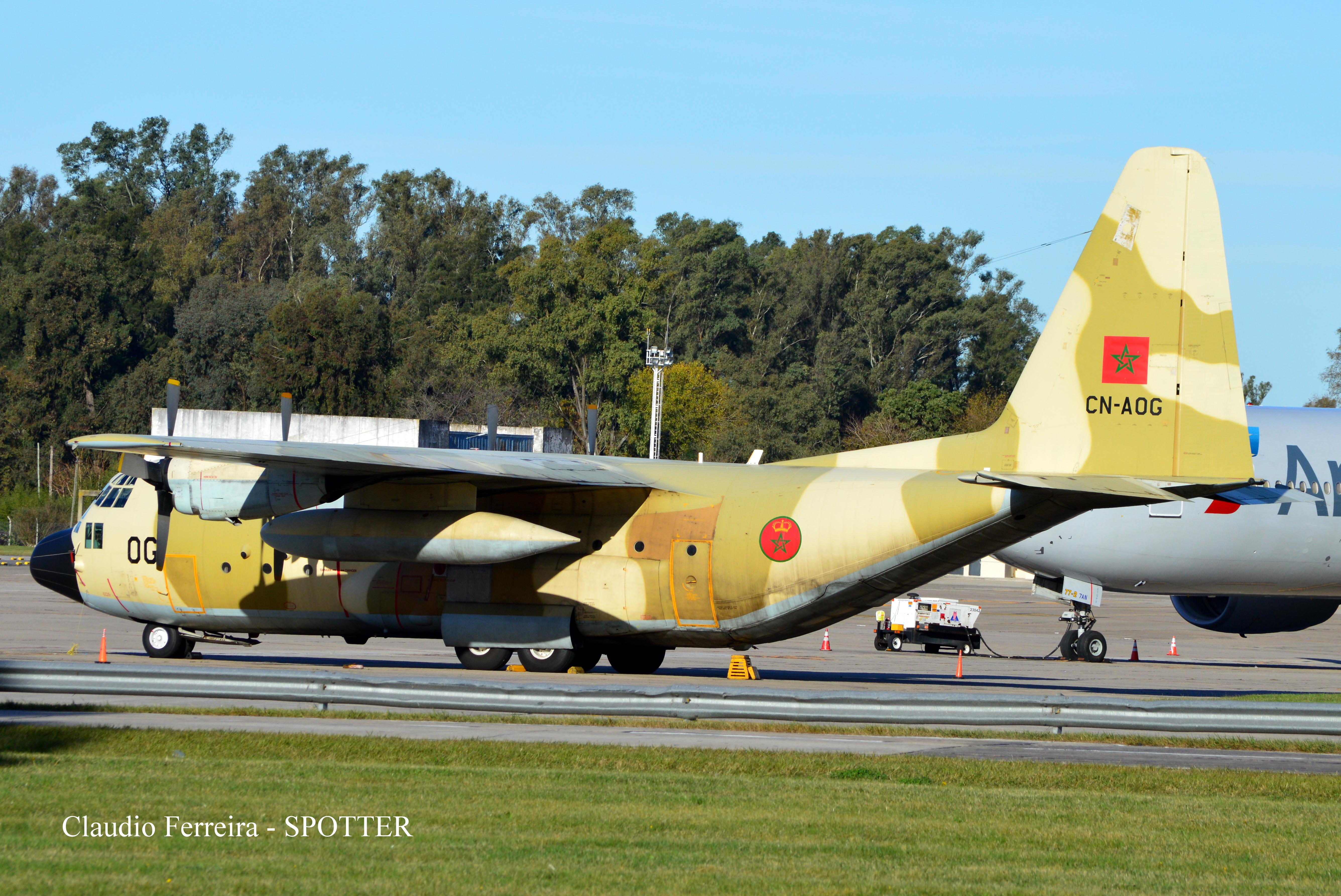 FRA: Photos d'avions de transport - Page 31 34912461715_acb11069c2_o
