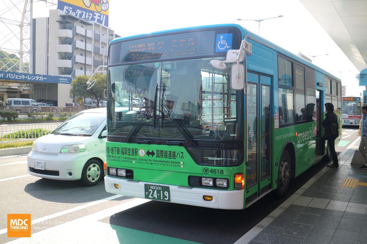 MDC-Japan2017-0043