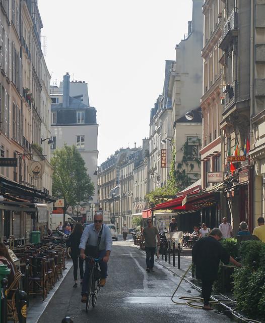 Paris!-2.jpg