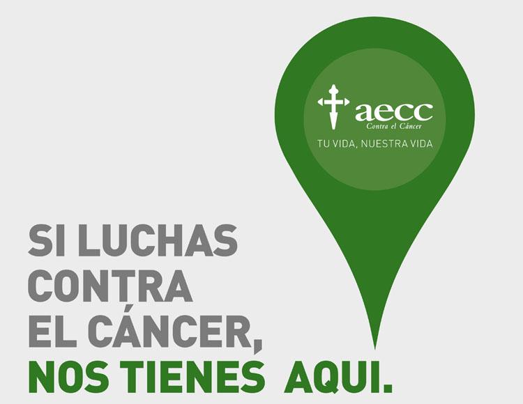 aecc_cartel_gen_4feb_SIN_FECHA_A38
