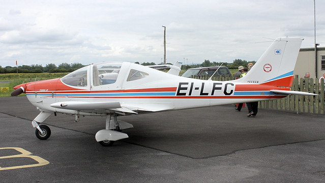 EI-LFC