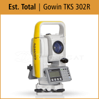 estacao-total-topcon-gowin-tks-302r-topografia