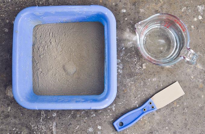 diy_3d_letter_cement-12