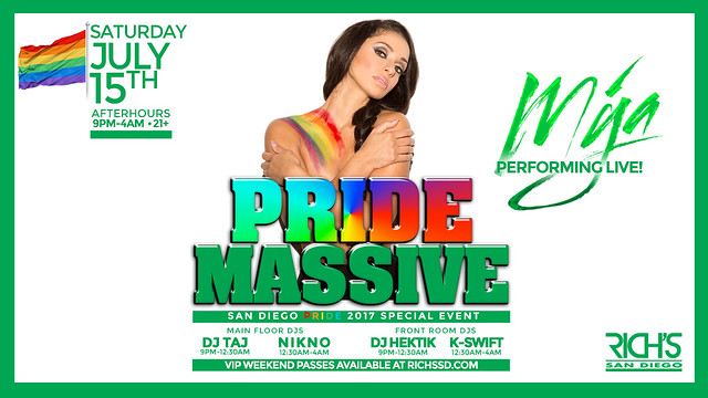 07-15-17 Pride Massive (2)
