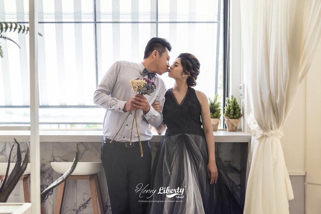 台南自助婚紗,婚紗禮服租借