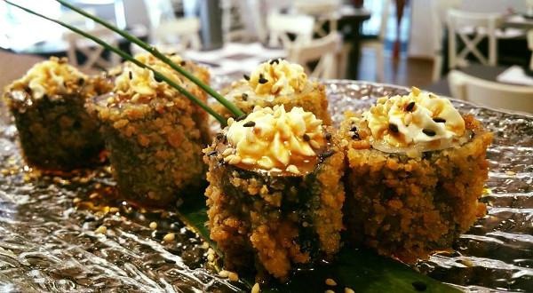 restaurantes japoneses 2