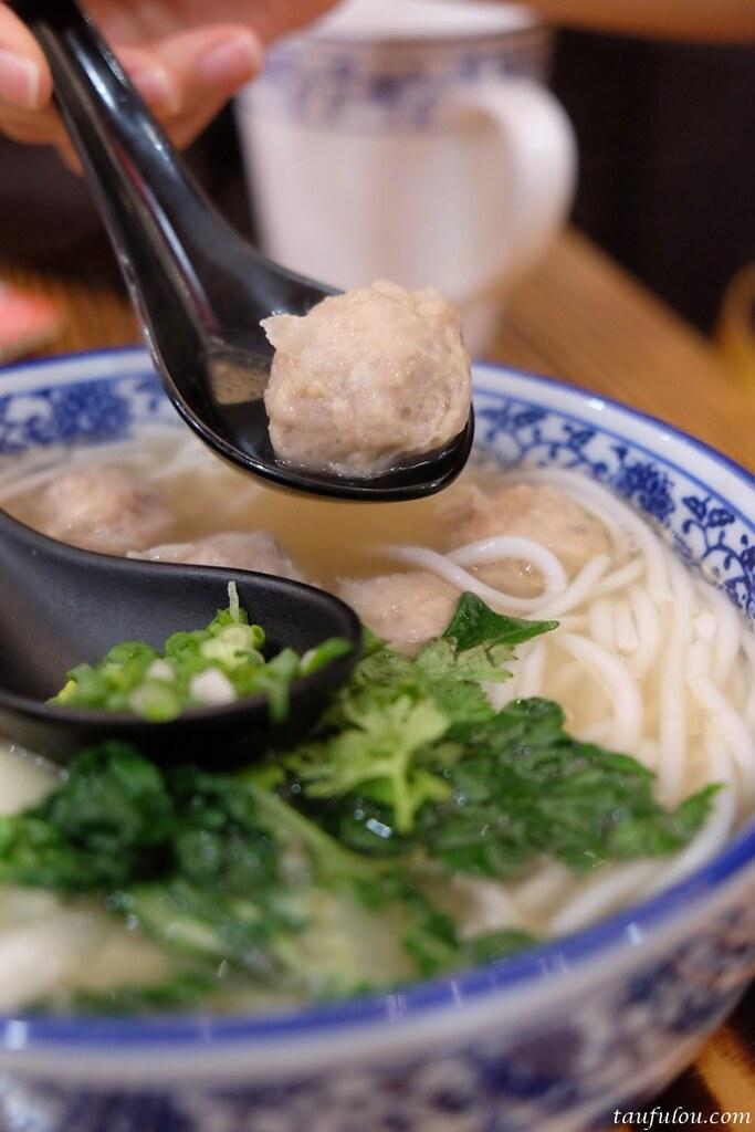 GO Noodle (11)