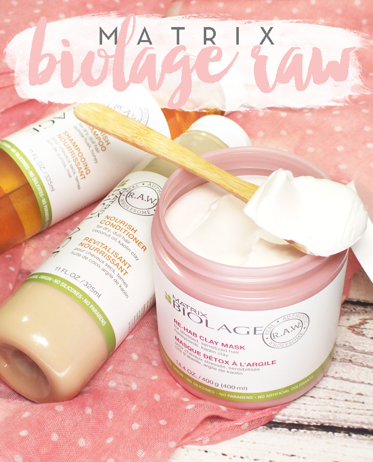 matrix biolage raw (3)