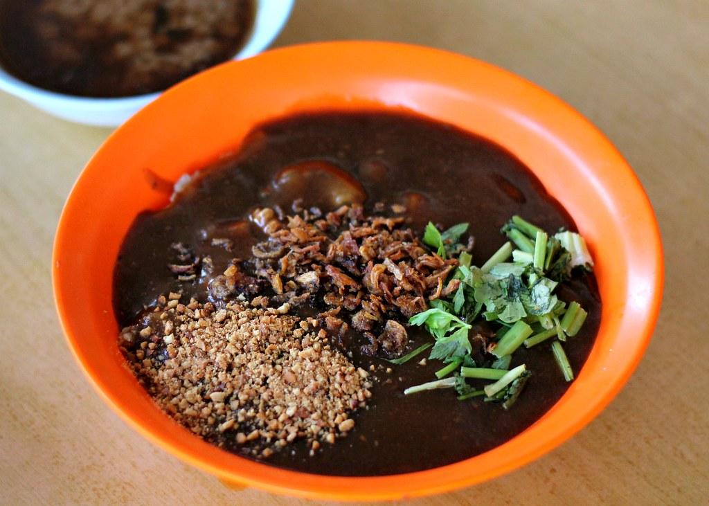 zheng-yi-hainanese-beef-noodles-dry