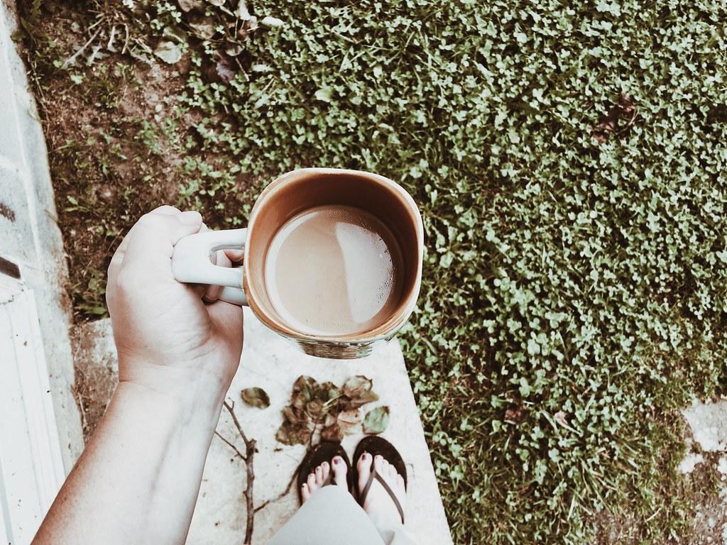 coffeemakesagreatdayevenbetter05192017