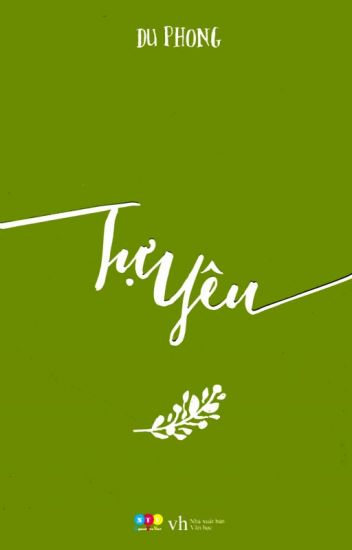 Tự Yêu - Du Phong