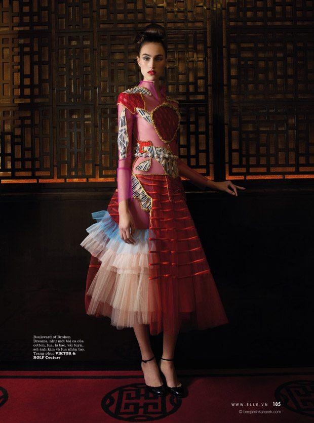 India-Ruiterman-Elle-Vietnam-Benjamin-Kanarek-09-620x836