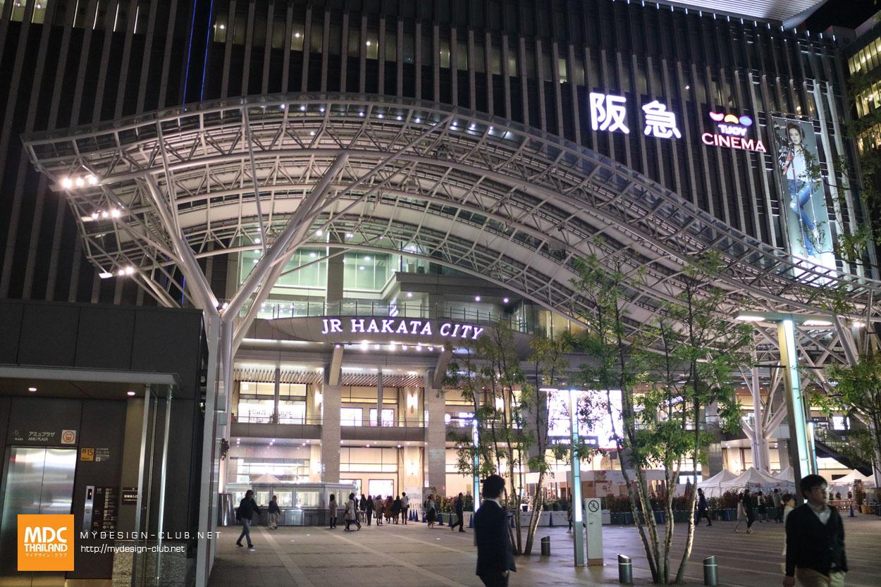 MDC-Japan2017-0197