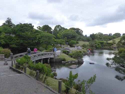 jp-kumamoto-jardin  (3)