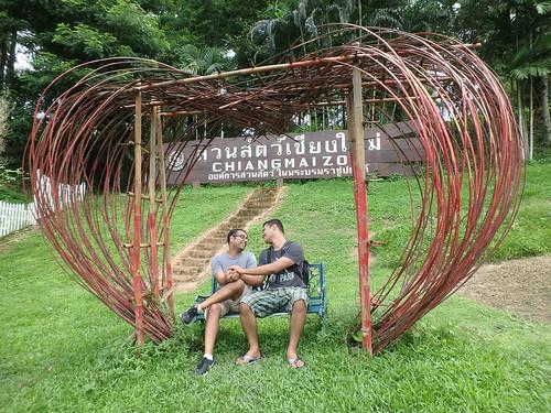 chiang-mai-zoo-19