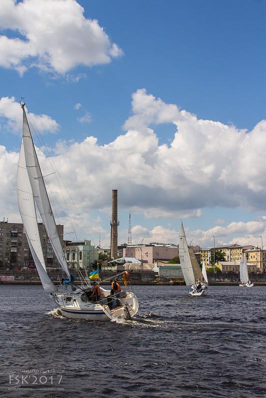 kyiv_sailling_regata17-105