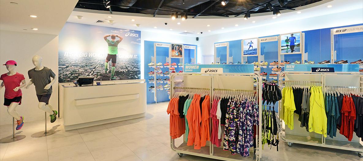 Centre Centre   commercial Paragon ASICS Paragon   97896a5 - vimax.website
