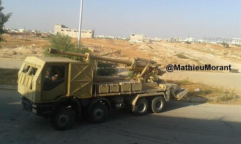 130mm-M-46-truck-syria-c2016-spz-n1