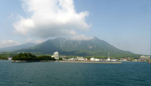 jp-kumamoto-shimabara-ferry-aller (7)