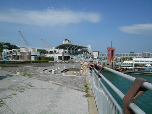 jp-kumamoto-shimabara-ferry-retour (3)
