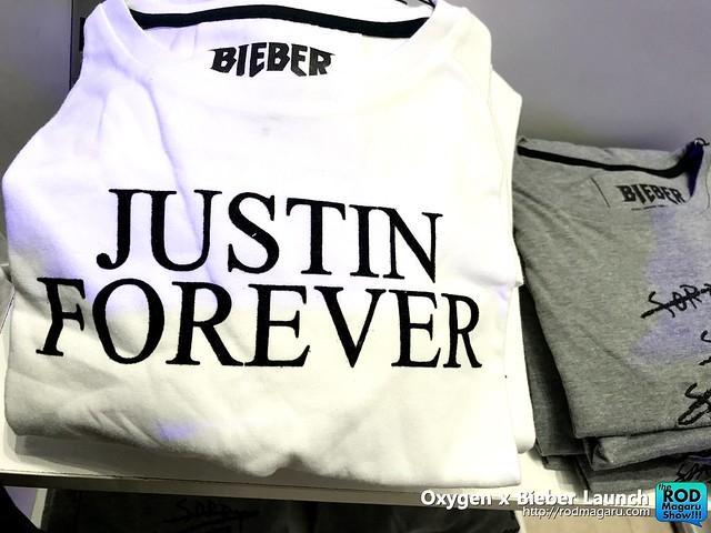 Oxygen Bieber 009