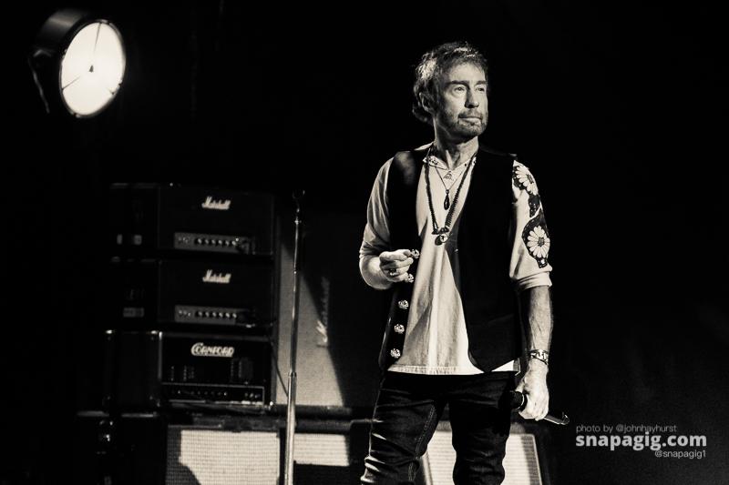 Paul Rodgers - Gig Junkies-10