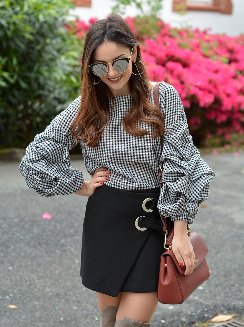 zara_ootd_outfit_lookbook_shein_vichy_03