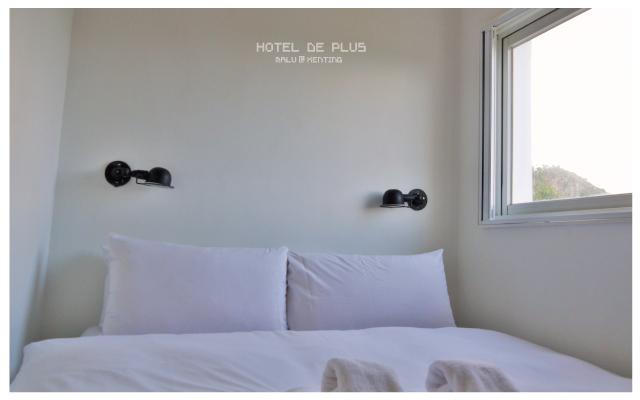 hoteldeplus-12