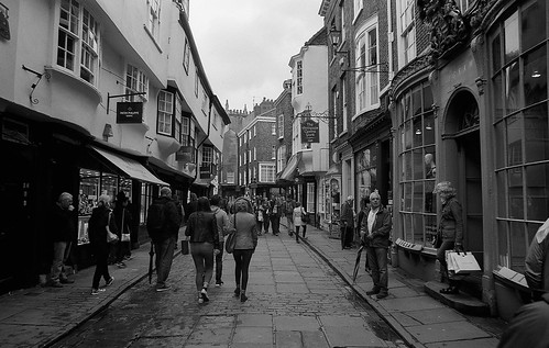 FILM - Stonegate | by fishyfish_arcade