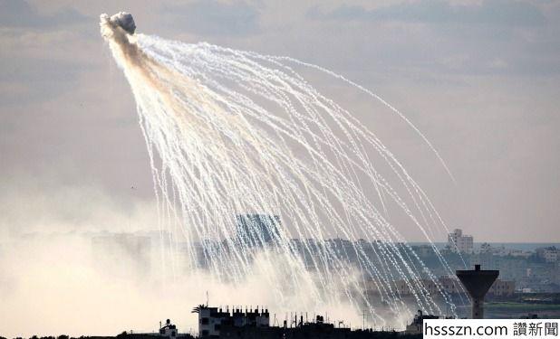 White-phosphorous-Syria_618_375