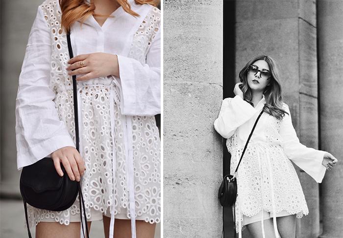 All-White-Lace-Tunika-2