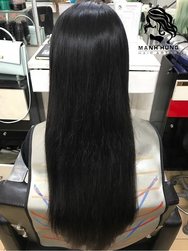 nối tóc đẹp ở hải phòng8