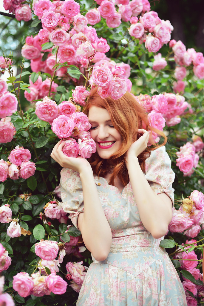 Rose_Garden (9)