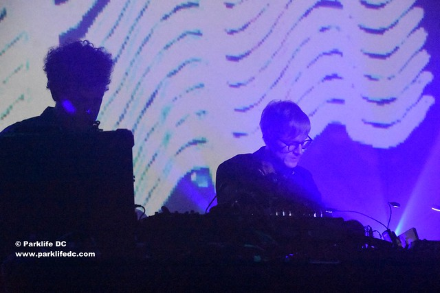Simian Mobile Disco 05
