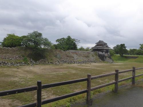 jp-kumamoto-chateau (6)